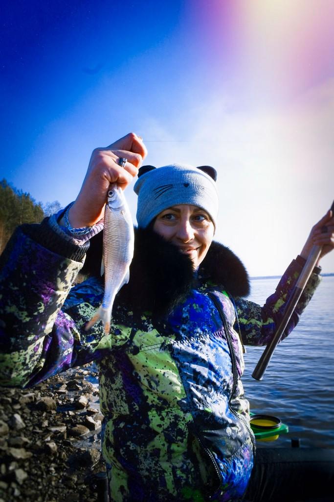 feeder_fishing13.jpg